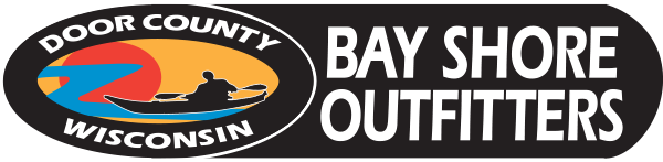 Bay Shore Outfitters Door County, WI
