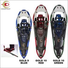 Door County Snowshoe Rentals