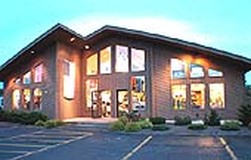 Sister Bay, WI Outdoor Outfitter Bay Shore Outfitters